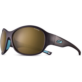 Julbo Island Spectron 3 Sunglasses, polarized brown